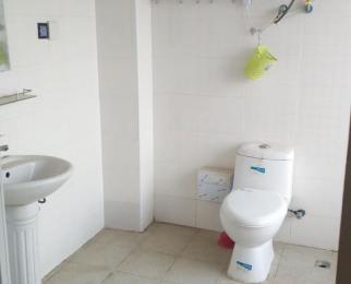 群盛北江豪庭5室1厅2卫153.00平米整租精装