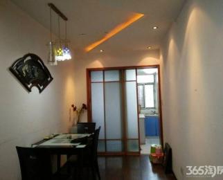 云锦路地铁口 中楼层精装修两室一厅一厨一卫一阳台南北通