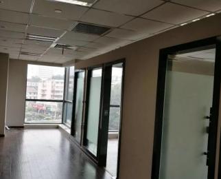 世贸滨江双子楼93�O��ע�ṫ˾整租中装