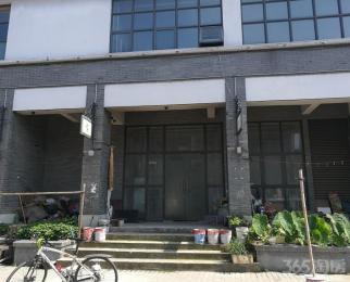 荣巷东浜134.22平米整租毛坯