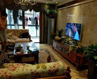 东苑雅居3室 地铁口 多层 精装无税 真实房源 看房方便 急售