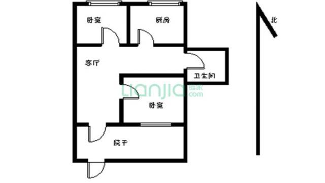 【老门东景区武定门地铁站小西湖小学_南京小学欧城图片