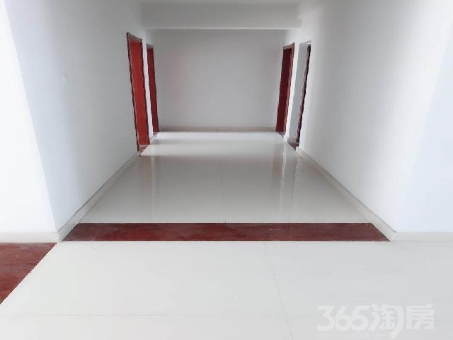 清华家园3室2厅2卫118�O2012年满两年产权房中装