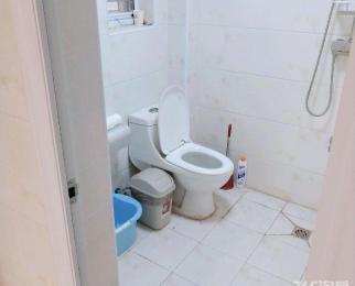 龙湖香都多层3楼 100平三室精装77.5万可贷款首付三成