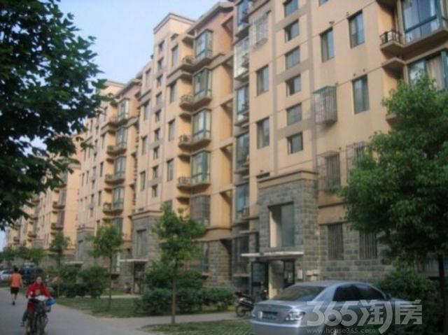 江宁区岔路口南方花园B组团38.00�O简装1室1厅