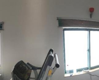 其他凝秀华庭5室4厅2卫244平