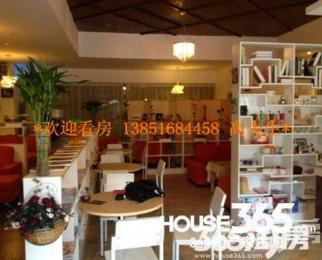 集庆门大街和江东路可 银行证卷咖啡教育美容服装装修等 街区旺铺