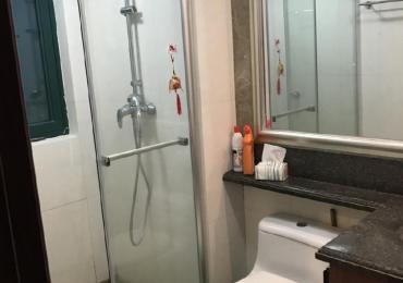 【整租】恒大雅苑2室1厅