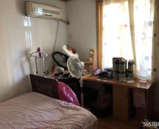 龙江白云园2室1厅1卫62平方精装