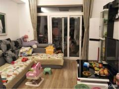 板桥 金地六期 精装好房 随时看房 设施齐全
