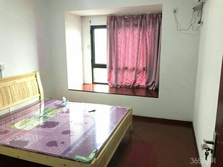 金地名悦3室2厅2卫22平