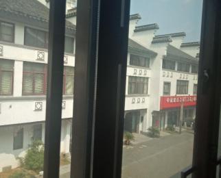 中山南路钓鱼台 迎街商铺 精装隔断空调 无需再次装修