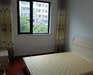中海万锦熙岸3室2厅2卫138平方产权房精装