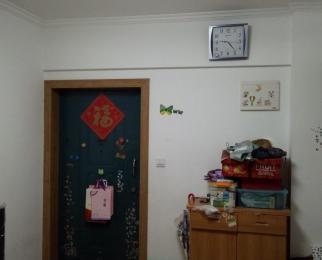 江宁区平泰街78号<font color=red>太平商贸</font>城2室1厅1卫64平米整租精装
