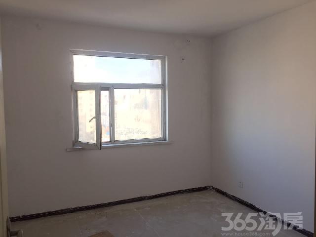 朝阳街世纪朝阳小区小学旁3室1厅1卫108�O整租精装