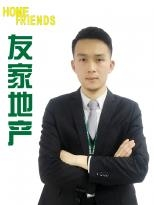 陶慧勇18715534392
