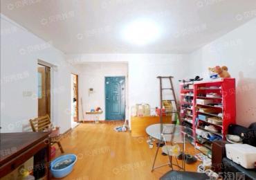 【整租】利德家园3室2厅