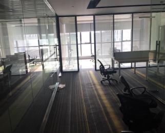 雨花客厅 全套办公家具 电梯口性价比高 天隆寺地铁口 精
