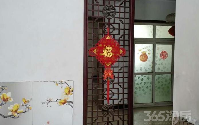 红旗东区五普独院别墅长兴小区