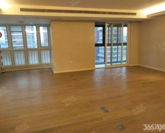 万科尚都荟 南京南站 精装空房 设计自由搭 可用作办公 空