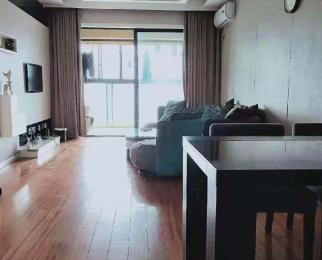 繁华金悦领地3室2厅1卫83平米
