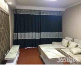 <font color=red>金地格林格林</font>3室2厅1卫86平米整租豪华装