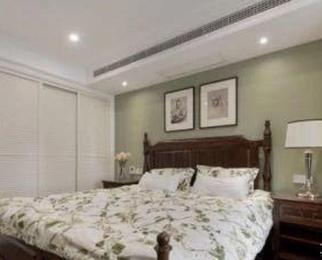 花住宅的钱 买高端的 花园洋房 精装毛坯随你选 一楼带院子