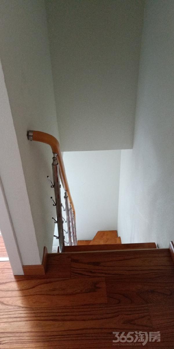 博联天街2室1厅1卫41.06平米2012年使用权房精装