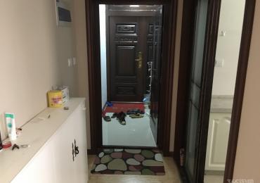 【整租】绿洲南苑3室2厅