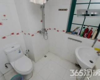 市政天元城碧水座豪华装阳光房,送10平储物间