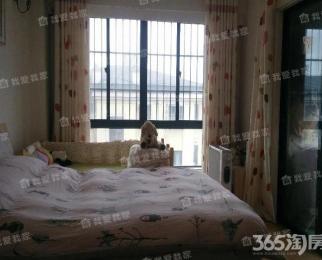 岔路口 双龙大道 左邻右里泊客公寓 精装单室套 厅室分离