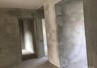 【整租】雨花石文化园3室2厅