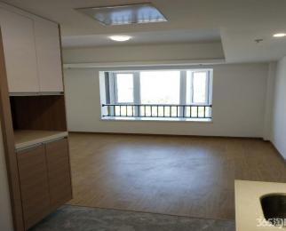 招商兰溪谷公寓 整租精装出租 带电梯 小区环境美丽
