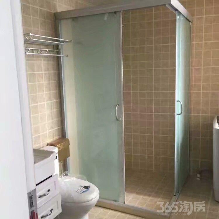 翰林苑一期202栋507室2室1厅1卫70.5平米