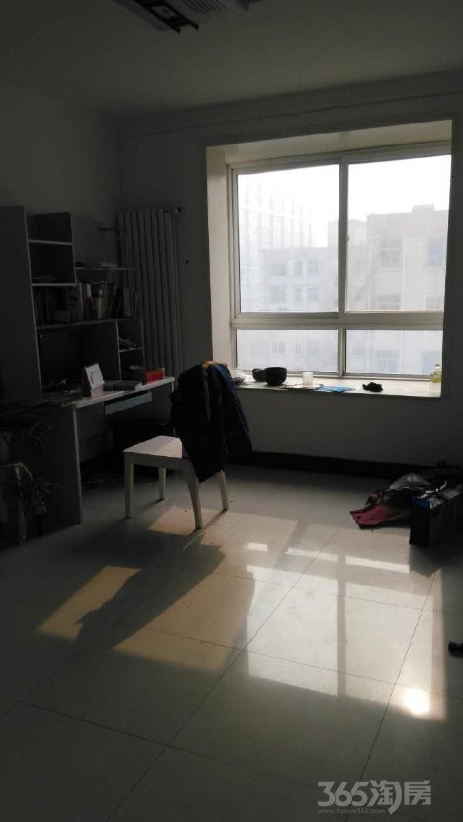 朴园上观3室2厅2卫138平米2010年产权房精装