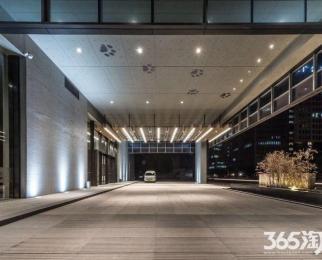 河定桥黄金地段欧尚旁沿街独栋商务大厦适合公寓 养老 办