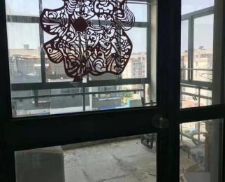 香榭大院!!蓝湖郡对面+二十九中+全新毛坯 多层电梯洋房