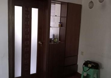 【整租】梅欣小区2室1厅