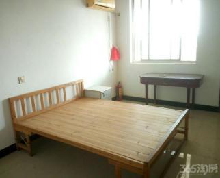 良渚文化村七贤郡1室0厅1卫25平米整租简装
