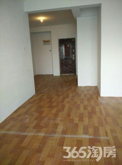 金环万象城2室2厅1卫96.26平米整租简装