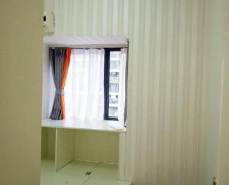 阳光曼哈顿电梯小区大三室离城中心一桥之隔周围设施齐全