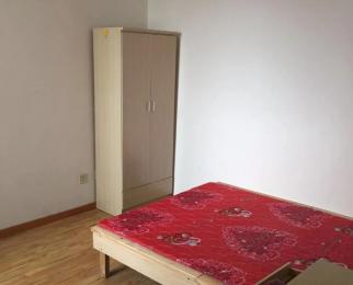 金城丽景南区房屋精致装修室内采光充足拎包入住