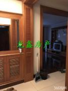 九龙新村价格真心不贵啊!房主诚心卖,看房联系我啊!!!