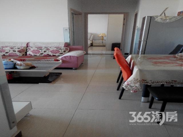 雅逸花园(昆明路)13991031122,2室1厅1卫75�O