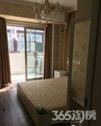 协信阿卡迪亚一期豪华装修小洋房别墅首次出租家具家