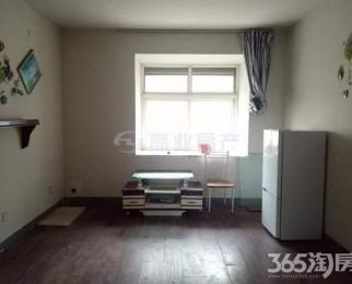 天润城14街区 简单装修 性价比超高 好楼层 好采光 价格可谈