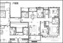 紫荆名都4室2厅2卫125�O整租(根据租客要求私人定制