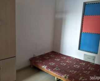 西二环博澳丽苑无税两房 满五唯一实房实价 有钥匙随时看房