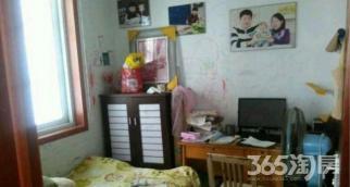 30中学 安徽省二院 昊天园对面 复式送露台 无公摊急售