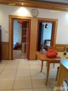 平安山庄 1800元 2室1厅1卫 普通装修 环境幽静 居住舒适